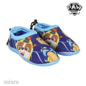 Gyermek cipő The Paw Patrol 73068