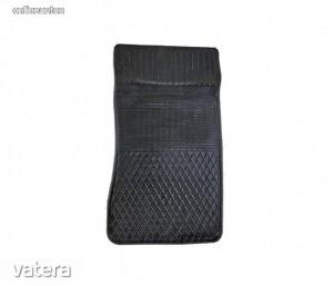 BMW 3-as Mercedec C jobb elülső gumi padlószőnyeg