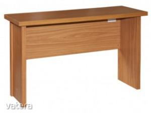 Os-154_1 íróasztal - TMP32573