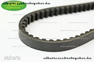 Ékszíj Honda Foresight / Jazz 250 TOP PERFORMANCES 9917990