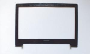Lenovo IdeaPad G50-70 kijelző keret - AP0TH000200