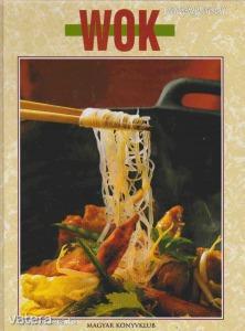 Wok (*98)