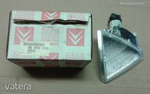 CITROEN index lámpa  956 59 628 - 2500 Ft - (meghosszabbítva: 2825949536) - Vatera.hu Kép