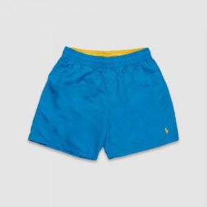 Ralph Lauren úszóshort - kék ed7f70c9c4