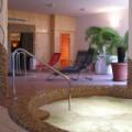 Kincsem Wellness Hotel - 3 napos különleges pihenés Bakonyban