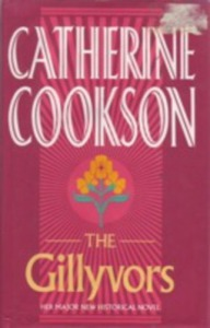 Catherine Cookson: The gillyvors