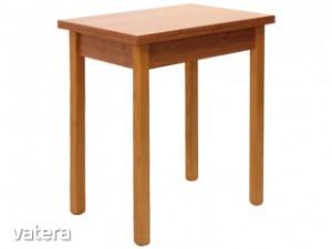 Kinyitható étkezőasztal - DSZ11111