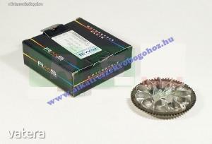Szíjtárcsa Vespa ET4 / Sfera 4T RMS 0140