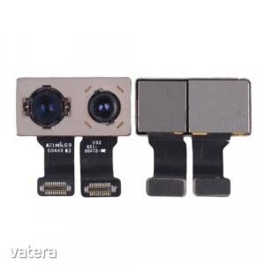 Hátlapi kamera Iphone 7 Plus