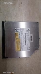 MSI ER710X ODD (DVD író) IDE Portos bontott