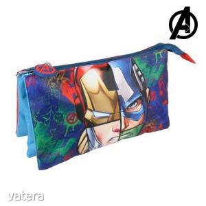 Tolltartó The Avengers 8690