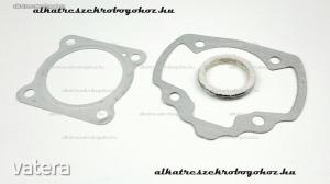 Tömítés hengerhez Peugeot Speedfight / Elyseo / Sv 50ccm (081)