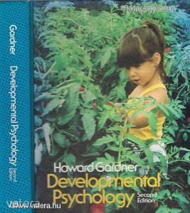 R-Gardner, Howard: Developmental Psychology (*74)