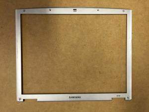 Samsung X10 kijelző keret