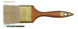 TOYA 09531 Lapos ecset 25mm