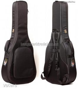 Soundsation SCPE félkemény gitártok klasszikus gitárhoz