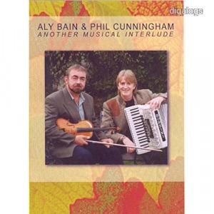Aly Bain,  Phil Cunningham DVD