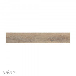 Járólap, fa utánzat, 14,7 x 89 cm