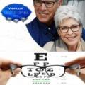 Prémium multifokális szemüveg