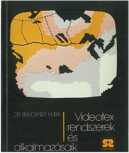 Videotex rendszerek és alkalmazásaik