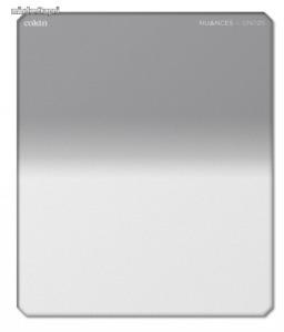 Cokin NUANCES GND ND2 Soft 1 f-stops szűrő