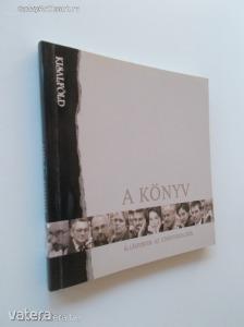 A könyv / Álláspontok az ezredfordulóról (*88)