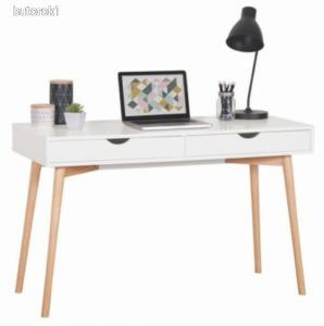 számítógépasztal NORDIC