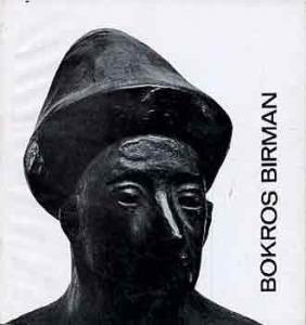 Bokros Birman (a művészet kiskönyvtára)