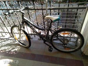 Bicikli kerékpár eladó