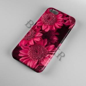 virágos virág mintás Sony Xperia XA1  tok hátlap tartó