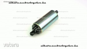Benzinpumpa Honda SH 125-150-300ccm (577)