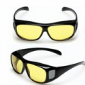 2 db Nightvision Pro szemüveg felett viselhető szemüveg