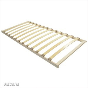Flex 3 ágyrács 80 cm