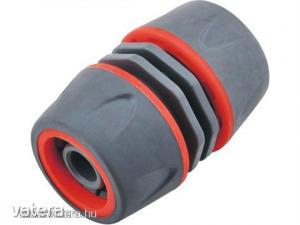 Locsoló tömlő / Slag - Összekötő adapter 1/2 (12mm)