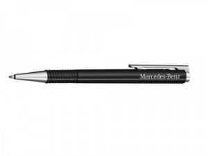 Mercedes Golyóstoll, mercedes-benz (2019 modellév)