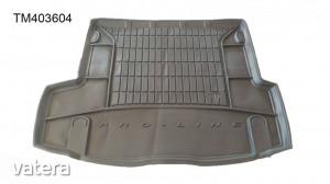 Honda Civic X 5ajtós kombi Frogum TM403604 fekete műanyag - gumi csomagtértálca