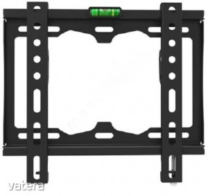 Kello 1D 13-37 - TV/monitor, Fix fali konzol, 13-37