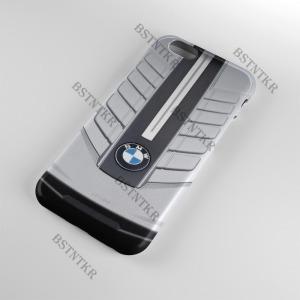 BMW mintás Samsung Galaxy Note 8  tok hátlap tartó - 2990 Ft Kép