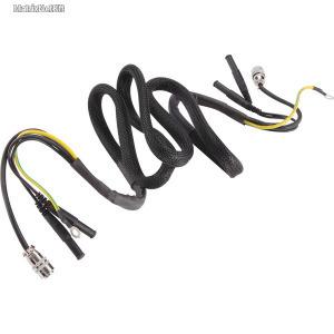 összekötő kábel, 1kW-os digitális generátorokhoz (8896216) 8896216P
