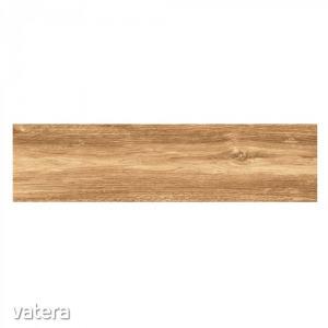 Járólap Bellagio bézs parketta 15,5 x 60,5 cm