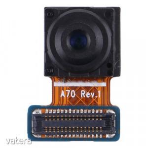 Előlapi kamera Samsung Galaxy A70