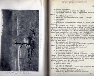 Zsindely Ferenc: Dunárul fúj a szél - 1938