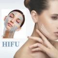 Plasztika alternatívája HIFU! Választható területre arcon. 2+1 akció!