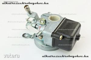 Karburátor Piaggio Si