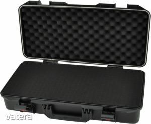 Robust - UC4001 Univerzális táska IP67