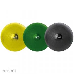 PVC medicinlabda, 20 kg TREMBLAY - Vatera.hu Kép