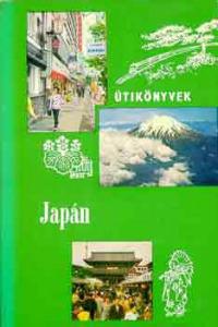 Szentirmai József: Japán (Panoráma)