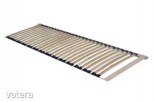 Twinpack ágyrács 90 cm