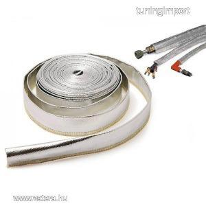 Hővédő bandázs 12mm 10m