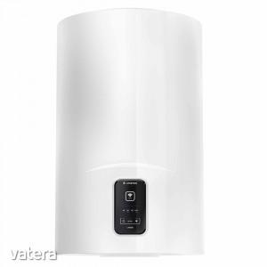 Elektromos bojler, Ariston Lydos Wi-Fi 50, 50 L, 1800 W